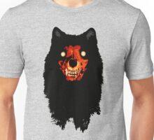 Slaughter Wolf Unisex T-Shirt
