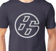 Toyota GT86 Unisex T-Shirt