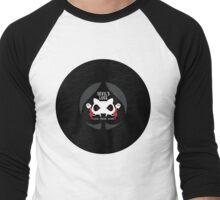 Devil's Luck - Mods Men's Baseball ¾ T-Shirt