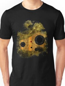 laputa: castle in the sky robot guardian Unisex T-Shirt