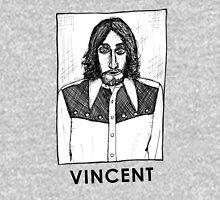 Vincent Gallo! Unisex T-Shirt