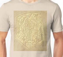 F.N.E. Unisex T-Shirt