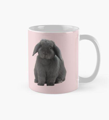 Squidge Pink Mugs Mug
