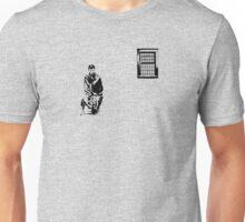Norman Unisex T-Shirt