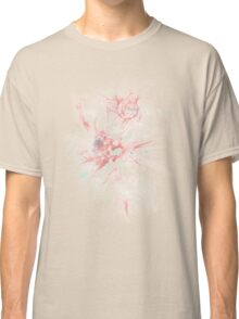 METEOR FIST Classic T-Shirt