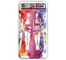 BLACKPINK 145 iPhone Case/Skin