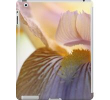 Lighting Iris iPad Case/Skin