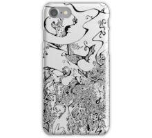 L1 iPhone Case/Skin