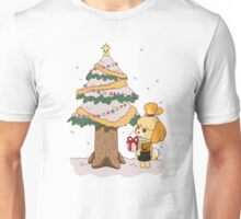 Toy Day. Unisex T-Shirt