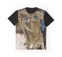 tree be me Graphic T-Shirt