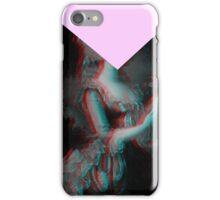 MARIE 3D iPhone Case/Skin