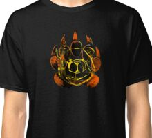 ROBUST Bear Paws Classic T-Shirt