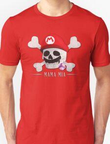 Mama Mia T-Shirt