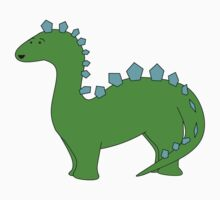 Dino  Kids Tee
