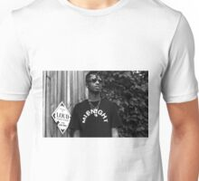 Metro Boomin Legacy Unisex T-Shirt