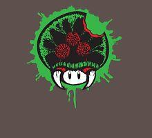 Metshroom Unisex T-Shirt