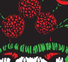 Metshroom Sticker