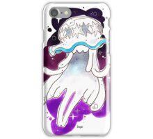 Nihilego UB-01 iPhone Case/Skin