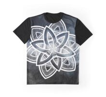 Getting lost Graphic T-Shirt