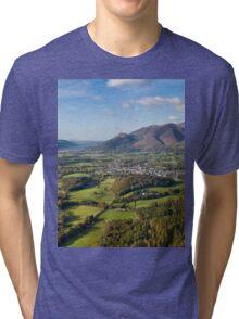 Keswick Tri-blend T-Shirt