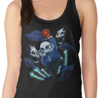 You're Gonna Have A Bad Time Women's Tank Top