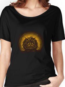 Fizzgig Women's Relaxed Fit T-Shirt