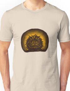 Fizzgig Unisex T-Shirt