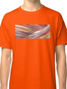 Cosmic multicolor 2344 Classic T-Shirt