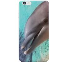 Cute Mommy Dolphin♡ iPhone Case/Skin