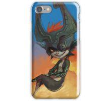 Twilight iPhone Case/Skin