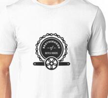 Brotherhood of Bicycle RIders Unisex T-Shirt