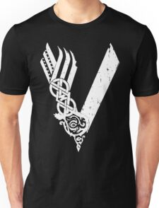 VIKINGS - TV SHOW Unisex T-Shirt