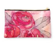 Roses Studio Pouch