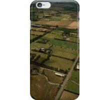 Landscape No 624 iPhone Case/Skin