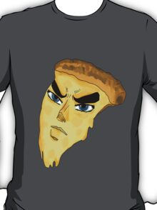 Yare Yare Pizzare. T-Shirt