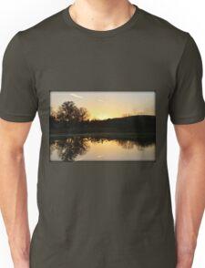 November Remembered Unisex T-Shirt