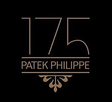 Patek Phillippe Anniversary iPhone 6 Case / Prints by MilMuertes