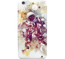 Summer Nights iPhone Case/Skin