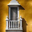 Architecture Minimalism  by ArtbyDigman