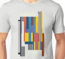 BAUHAUS RISING Unisex T-Shirt