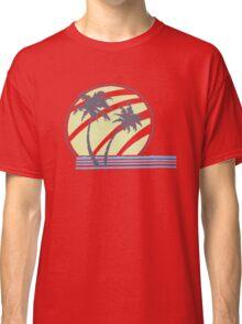 The Last of Us: Elli's Shirt Classic T-Shirt