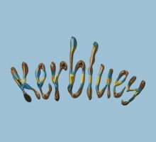 ~! kerbluey !~ Kids Clothes