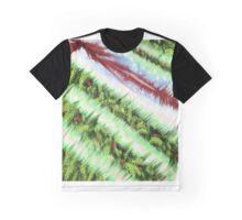 Holiday Seasonal Design Graphic T-Shirt