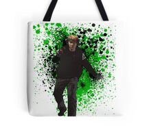 Ron Weasley - Deathly Hallows Tote Bag