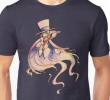 Blecky  Unisex T-Shirt