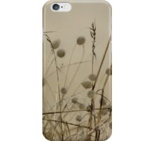 Bunnytails iPhone Case/Skin