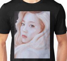 Red Velvet Irene Unisex T-Shirt