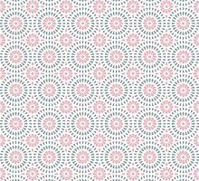 Symmetry 3-2b by TropicalGarden