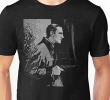 holmes Unisex T-Shirt