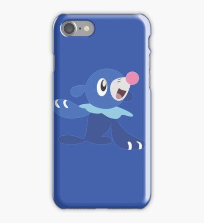 Popplio iPhone Case/Skin